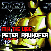Mix The Vibe: Peter Rauhofer aka Club 69 (Digital Edition) by Various Artists