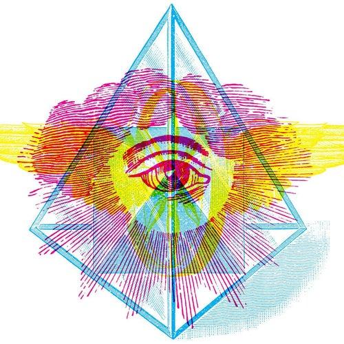 Hypnoticon by Teeth of the Sea