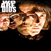 We Are Dios by Dios