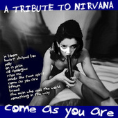 A Tribute to Nirvana by Various Artists