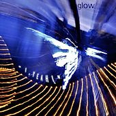 I, Yeah! by Glow