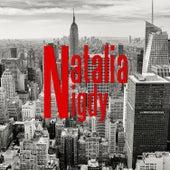 Nigdy de Natalia