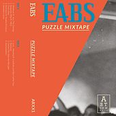 Puzzle Mixtape by Eabs