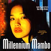 Millenium Mambo by Various Artists