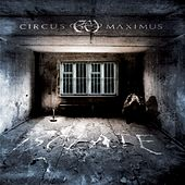 Isolate by Circus Maximus