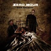 Dark Deceiver by Zerohour