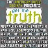 Get The Truth de Various Artists