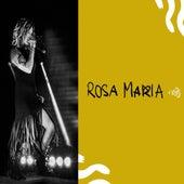 Rosa María by Chambao