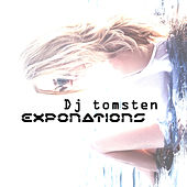 Exponation by Dj tomsten