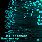 Amp me up by Dj tomsten