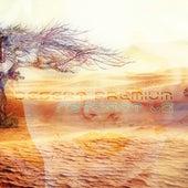 Desert Premium by Dj tomsten