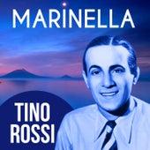 Marinella de Tino Rossi