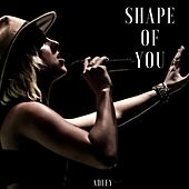 Shape of You (Cover) by Adley