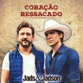 Coração Ressacado by Jads & Jadson