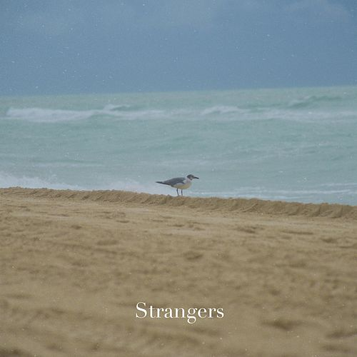 Strangers by Art Morera