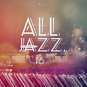 All Jazz von The Sixteen