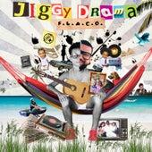 F.L.A.C.O. de Jiggy Drama