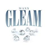 Gleam von Maxx