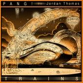 Trains by Pang