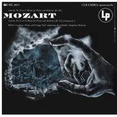 Mozart: Piano Concertos Nos. 24 & 26 (Remastered) de George Szell