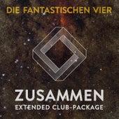 Zusammen - Extended Club Package by Die Fantastischen Vier
