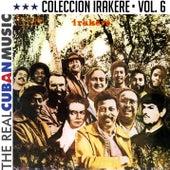 Colección Irakere, Vol. VI (Remasterizado) von Chucho Valdés