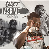 Ask Me by Cadet