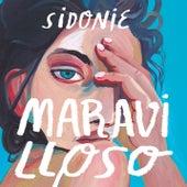 Maravilloso de Sidonie