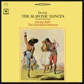 Dvorák: The Slavonic Dances (Remastered) by George Szell