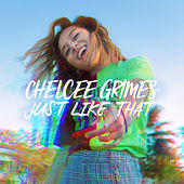 Just Like That von Chelcee Grimes