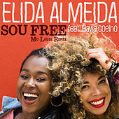 Sou Free (Mo Laudi Remix) by Elida Almeida