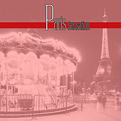 Paris Sensation by Various Artists