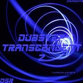 Dubstep Transcendent, Vol. 2 by Various Artists