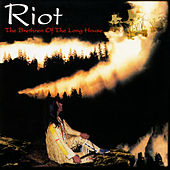 The Brethren of the Long House by Riot