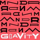 Gravity de MNDR