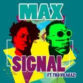 Signal by Mein Freund Max