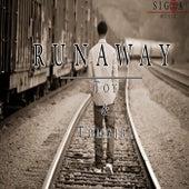 Runaway von Toy