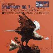 Schubert: Symphony No. 7