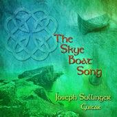 The Skye Boat Song von Joseph Sullinger