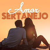 Amor Sertanejo von Various Artists