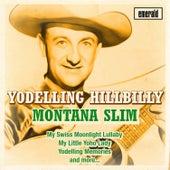 Yodelling Hillbilly by Montana Slim