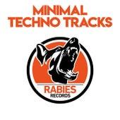 Minimal Techno Tracks by Various Artists