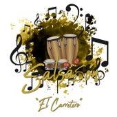 Salsasón: El Carretero de Various Artists