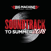Soundtrack To Summer 2018 von Various Artists
