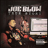 True Story by Joe Blow