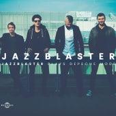JazzBlaster Plays Depeche Mode (Live) von JazzBlaster