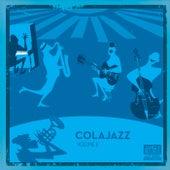 Cola Jazz, Vol. II by Various Artists