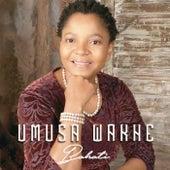Bahati – Songs & Albums