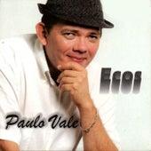Ecos de Paulo Vale