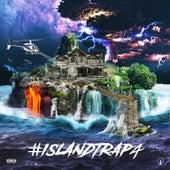 #IslandTrap, Vol. 4 by Various Artists